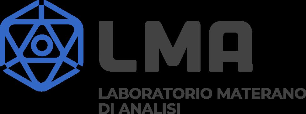 Laboratorio Materano